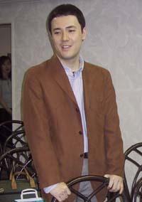 T_sugihara